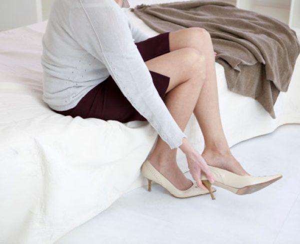 woman-in-heels